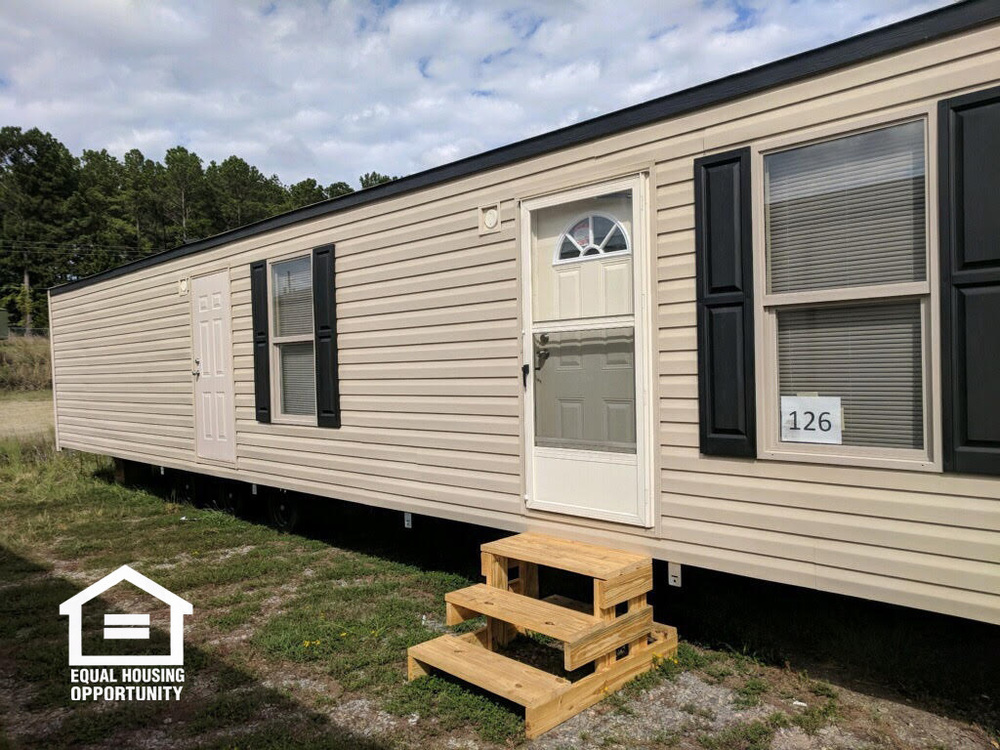Mobile Home For Sale In Columbus Ga New 2019 2 Bedroom