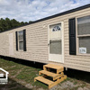 Mobile Home for Sale: New 2019  2-Bedroom Home, Columbus, GA