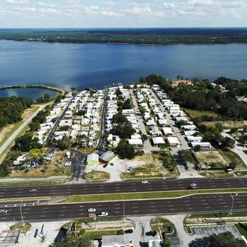 mobile home parks for sale near odessa fl rh mobilehomeparkstore com