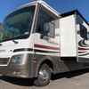 RV for Sale: 2013 MIRADA 35DS