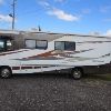 RV for Sale: 2011 GEORGETOWN 300FWS