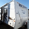 RV for Sale: 2012 Rockwood Signature Ultra Lite Series M-8311SS