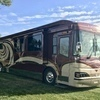 RV for Sale: 2007 M450