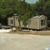 Mobile Home for Rent: Manufactured Single Wide Rental, Manufactured-single Wide - Canyon Lake, TX, Canyon Lake, TX