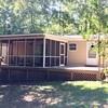 Mobile Home for Sale: Doublewide, Modular - Milledgeville, GA, Milledgeville, GA