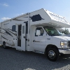 RV for Sale: 2009 Chateau 31P