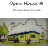 Mobile Home for Rent: open house , Madisonville, KY
