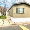 Mobile Home for Sale: UTCL #93, Clearfield, UT