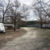 RV Park for Sale: Axton's Bass City , Emory, TX