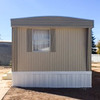 Mobile Home for Rent: 2 Bed 1 Bath 1971 Wick