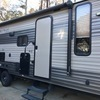 RV for Sale: 2018 CHEROKEE GREY WOLF 26DBH