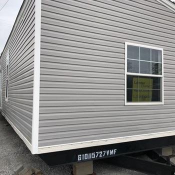 Mobile Homes for Sale near Clanton, AL