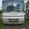 RV for Sale: 2003 VACATIONER 34PBD
