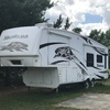 RV for Sale: 2008 MONTANA 2955RL