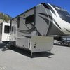 RV for Sale: 2019 SOLITUDE 3350RL