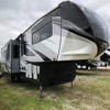 RV for Sale: 2021 4006