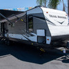 RV for Sale: 2021 TRAIL RUNNER 31DB