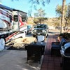 RV Lot for Rent: Boulder Oaks Unit 3, Boulder City, NV