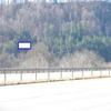Billboard for Rent: HKY-1301, Elizabethtown, KY