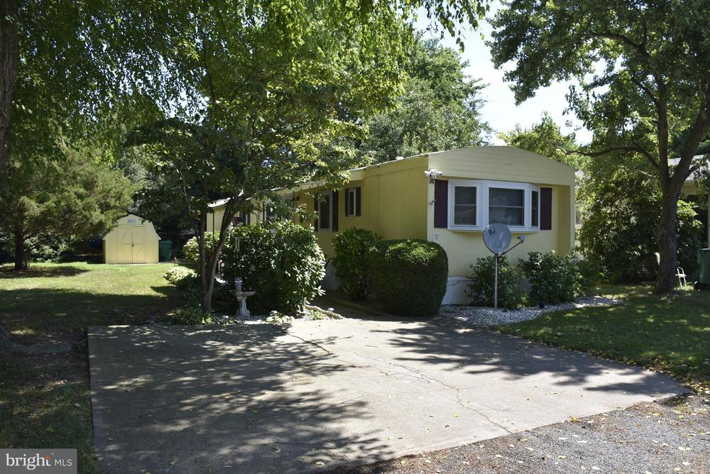 manufactured rehoboth beach de mobile homes for sale in rh mhbay com  Rehoboth Beach DE Events