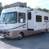 RV for Sale: 2005 DAYBREAK 3270