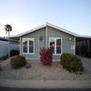 Mobile Home for Sale: Sunrise Village #179, Mesa, AZ