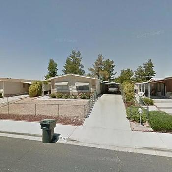 Tremendous 248 Mobile Homes For Sale Near Victorville Ca Interior Design Ideas Inamawefileorg