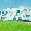 RV for Sale: 2000 FLEETWOOD