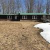 Mobile Home for Sale: Cross Property, Mobile Manu Home With Land - Scriba, NY, Oswego, NY