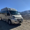 RV for Sale: 2016 ZION SRT