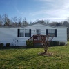 Mobile Home for Sale: 1999 Mobile Home For Sale by Owner, Kannapolis, NC