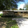 Mobile Home for Sale: Manufactured - Manufactured/Mobile Housing (land must convey), Corpus Christi, TX