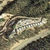 Mobile Home Park for Sale: Sky Run Park Model Resort, Star Valley, AZ