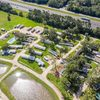 Mobile Home Park for Sale: I-10 RV and Mobile Home Park , Lake Charles, LA