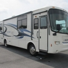 RV for Sale: 2006 Vacationer 34PBD