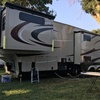 RV for Sale: 2017 SOLITUDE 369RL