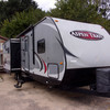 RV for Sale: 2014 3117RLDS