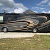 RV for Sale: 2017 BERKSHIRE 34QS