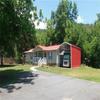 Mobile Home for Sale: Ranch, Manufactured Doublewide - Rutherfordton, NC, Rutherfordton, NC