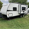 RV for Sale: 2015 MINNIE WINNIE 2101DS