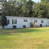 Mobile Home for Rent: Mobile Home, Rental - SANFORD, NC, Sanford, NC
