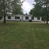 Mobile Home for Sale: Manuf. Home/Mobile Home - Wheatland, IN, Wheatland, IN