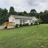 Mobile Home for Sale: Modular - Belews Creek, NC, Belews Creek, NC
