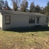 Mobile Home for Sale: Great Deal 3+2 Doublewide on 1 Acre, Waynesboro, GA