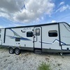 RV for Sale: 2017 APEX 289TBSS