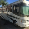 RV for Sale: 2008 GEORGETOWN 350BH