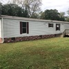 Mobile Home for Sale: NC, NORTH WILKESBORO - 2006 FESTIVAL single section for sale., North Wilkesboro, NC