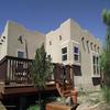 Mobile Home for Sale: Manufactured - Williams, AZ, Williams, AZ