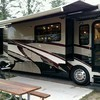 RV for Sale: 2018 DISCOVERY LXE 40D