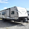 RV for Sale: 2018 HIDEOUT 28RKS